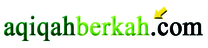 Aqiqah Berkah Logo