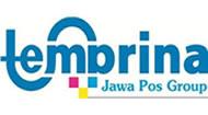 Jawa Pos Group