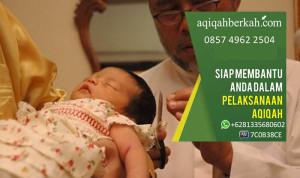 HP. 085749622504,Jasa Aqiqah di Bangkalan