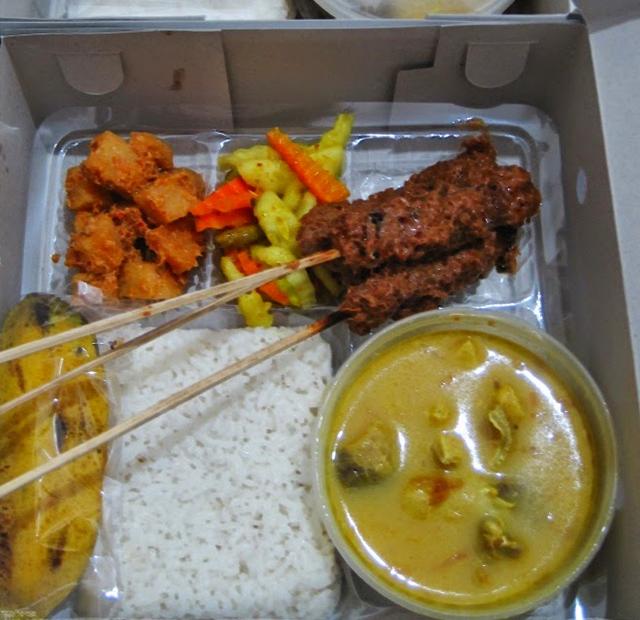 Hasil gambar untuk masakan aqiqah png
