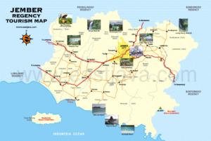 jember-map-high