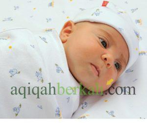 Mengatasi Bayi Cegukan