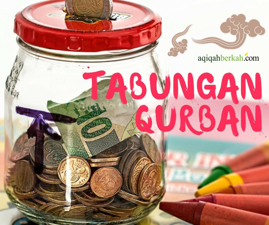 Tabungan Qurban1437 H (1)