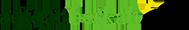 logo aqiqah berkah