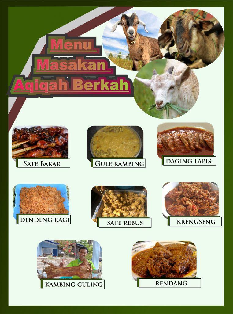 This image has an empty alt attribute; its file name is Menu-masakan-Aqiqah4-1-762x1024.jpg